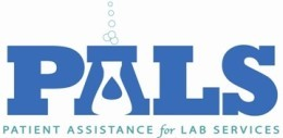 Patient Assistance for Lab Services