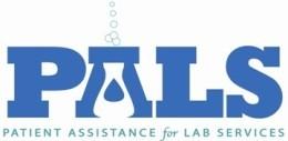 Patient Assistance For Lab Services